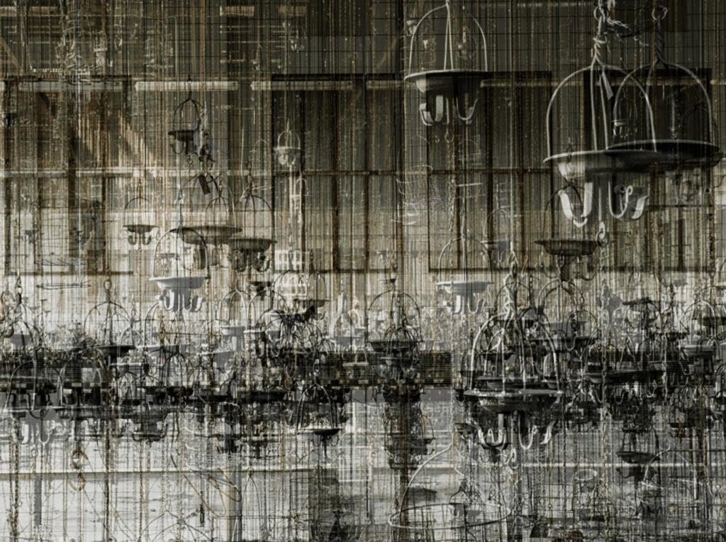 derelicta-screen-11
