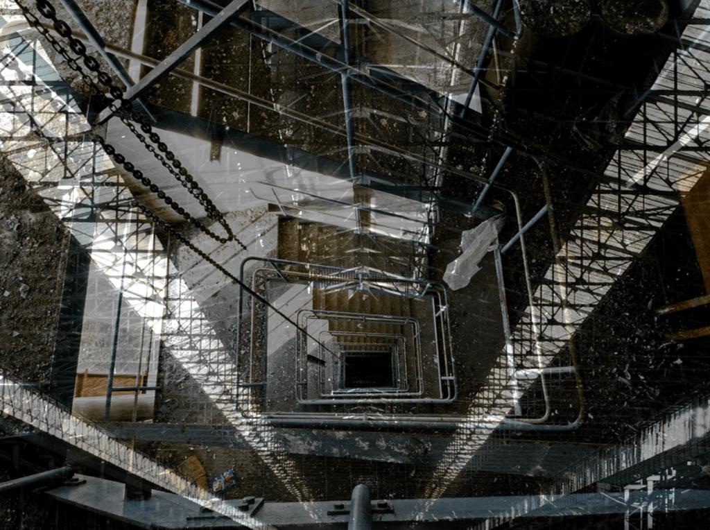 derelicta-screen-16