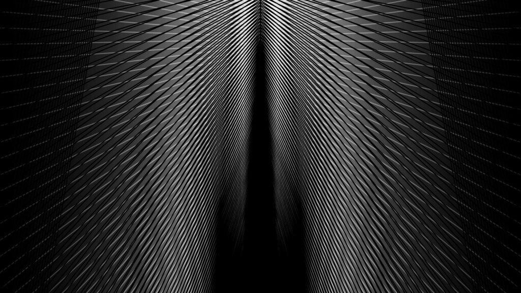 vagina-cosmica-02