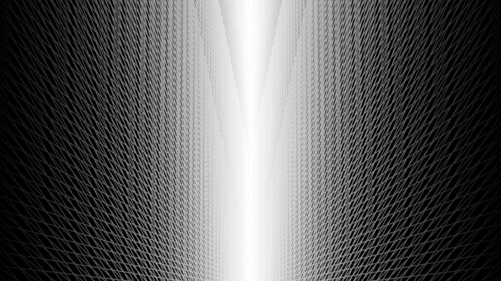 vagina-cosmica-05