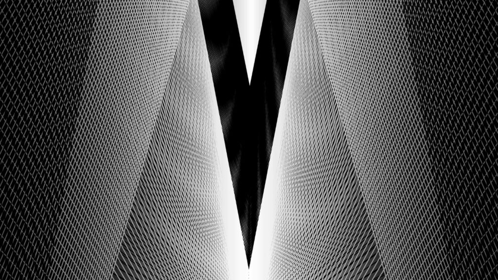 vagina-cosmica-09