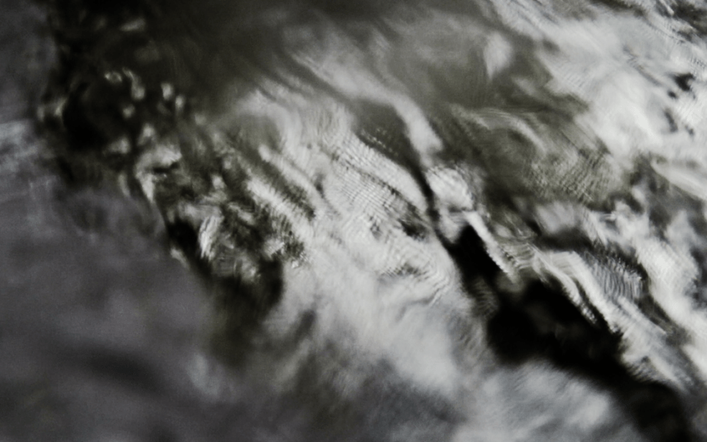 syn-screenshots-09