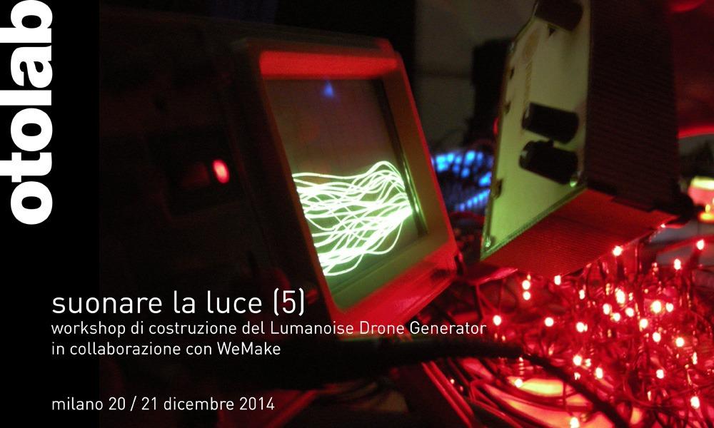 suonare-la-luce-5-1000px