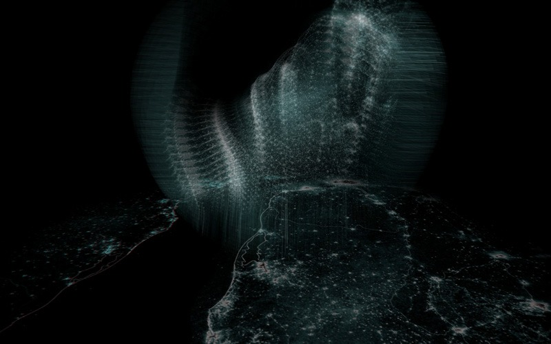 dystopia-06