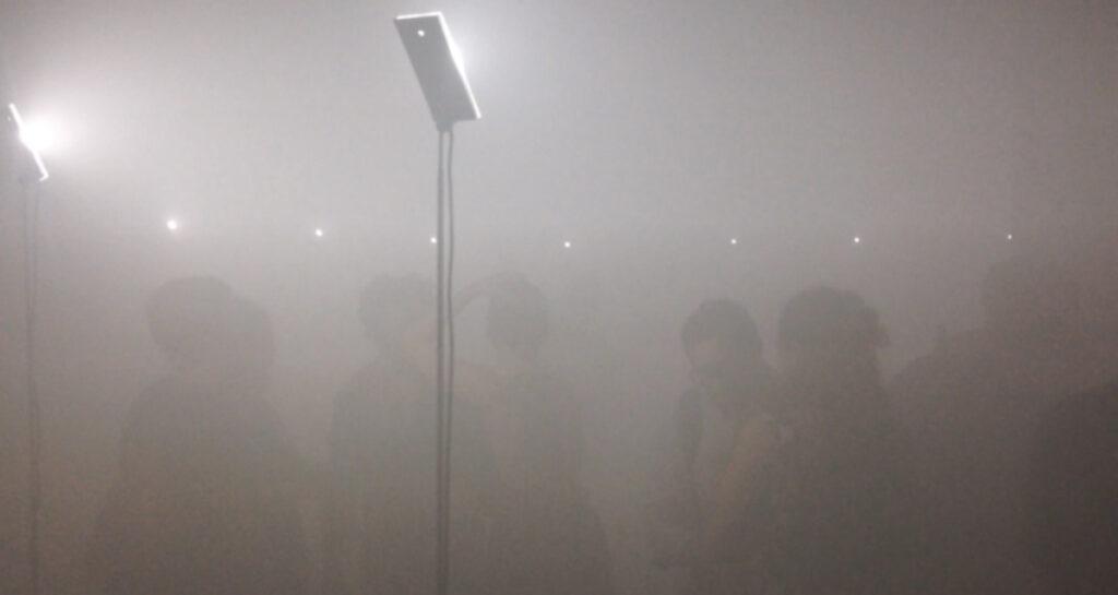 punto-zero-todays-festival-torino