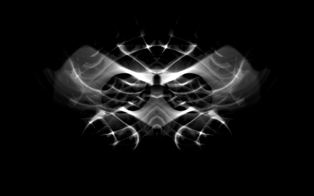 delisyd-trio-09