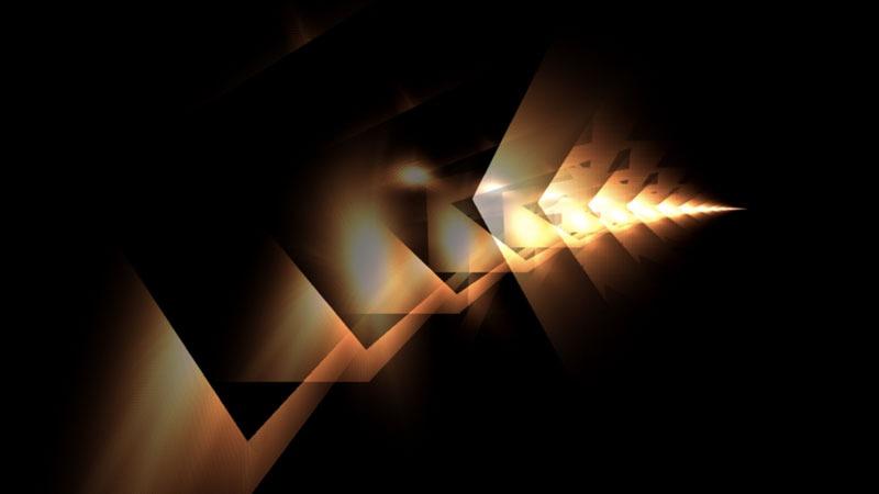 sole-prismatico-03