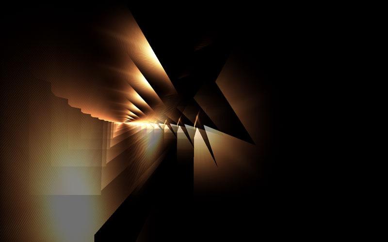 sole-prismatico-07