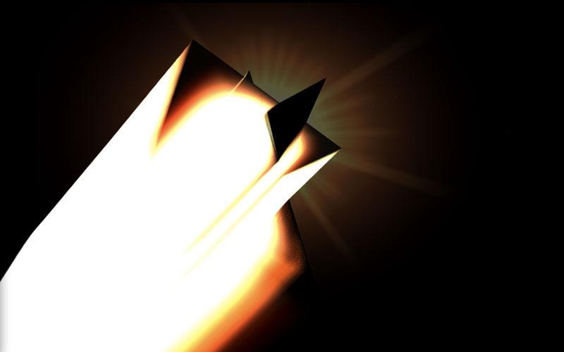 sole-prismatico-08