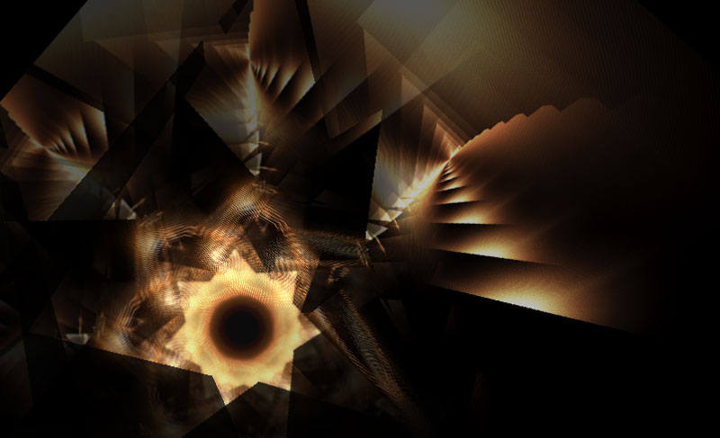 sole-prismatico-15