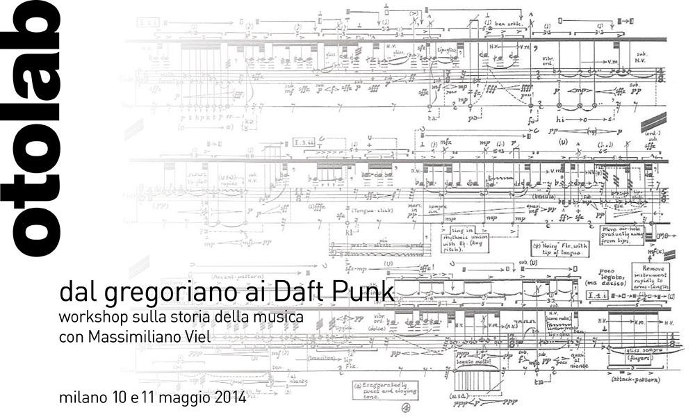 workshop-storia-musica-1000px
