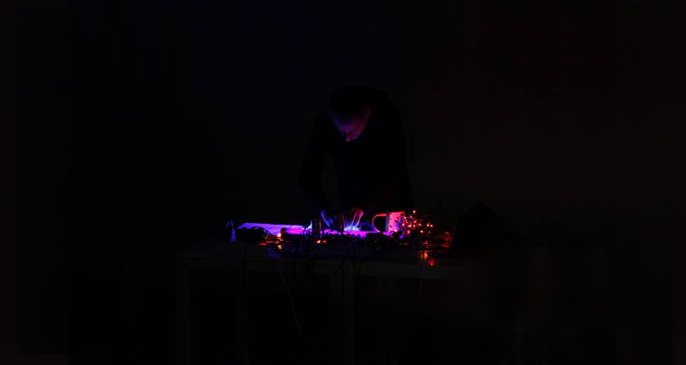 "<span class=""entry-title-primary"">Micropoint</span> <span class=""entry-subtitle"">Light to sound live performance</span>"