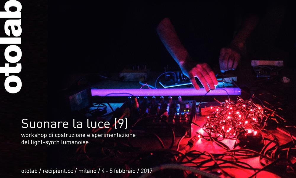 suonare-la-luce-9-1000px