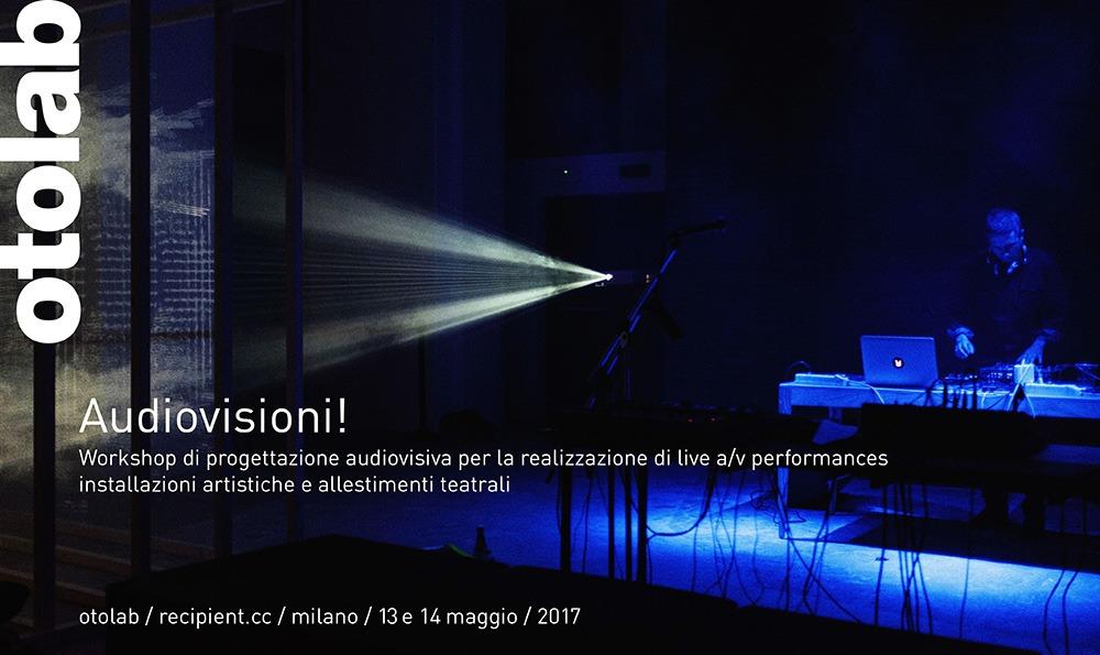 Audiovisioni!-1000px