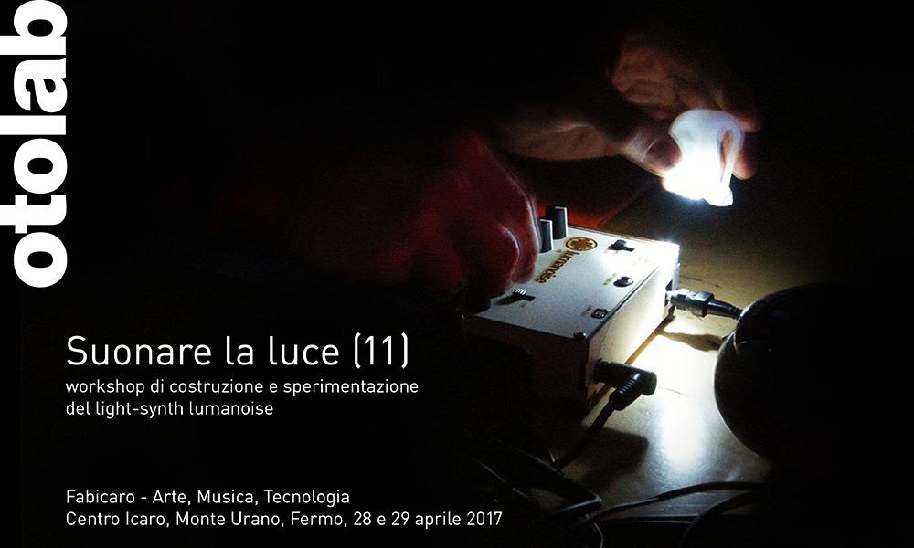 suonare-la-luce-(11)-1000px