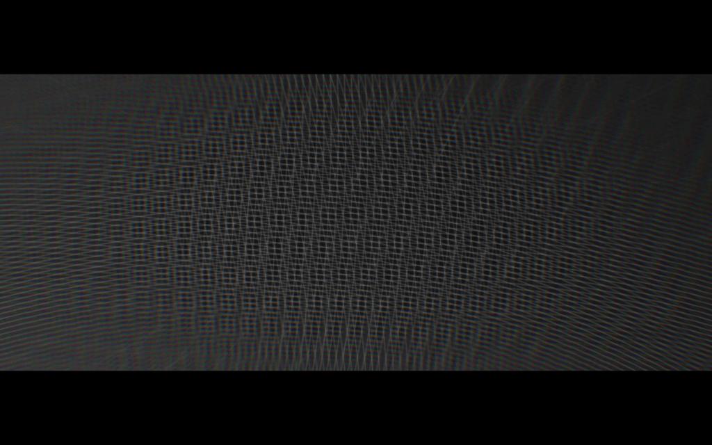 Schermata 2019-11-06 alle 23.28.13