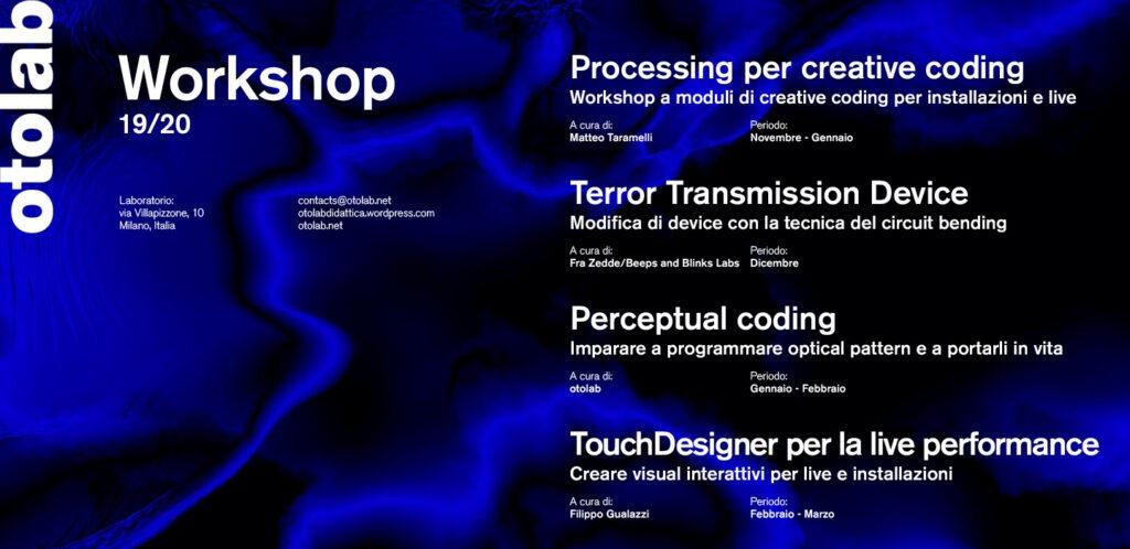 workshop_19-20_fb