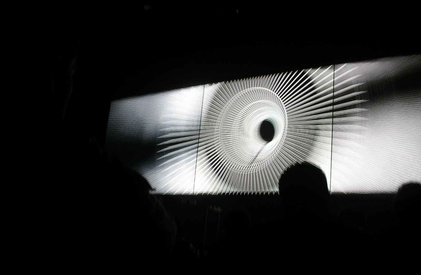 "<span class=""entry-title-primary"">op7</span> <span class=""entry-subtitle"">Live audiovisual performance</span>"