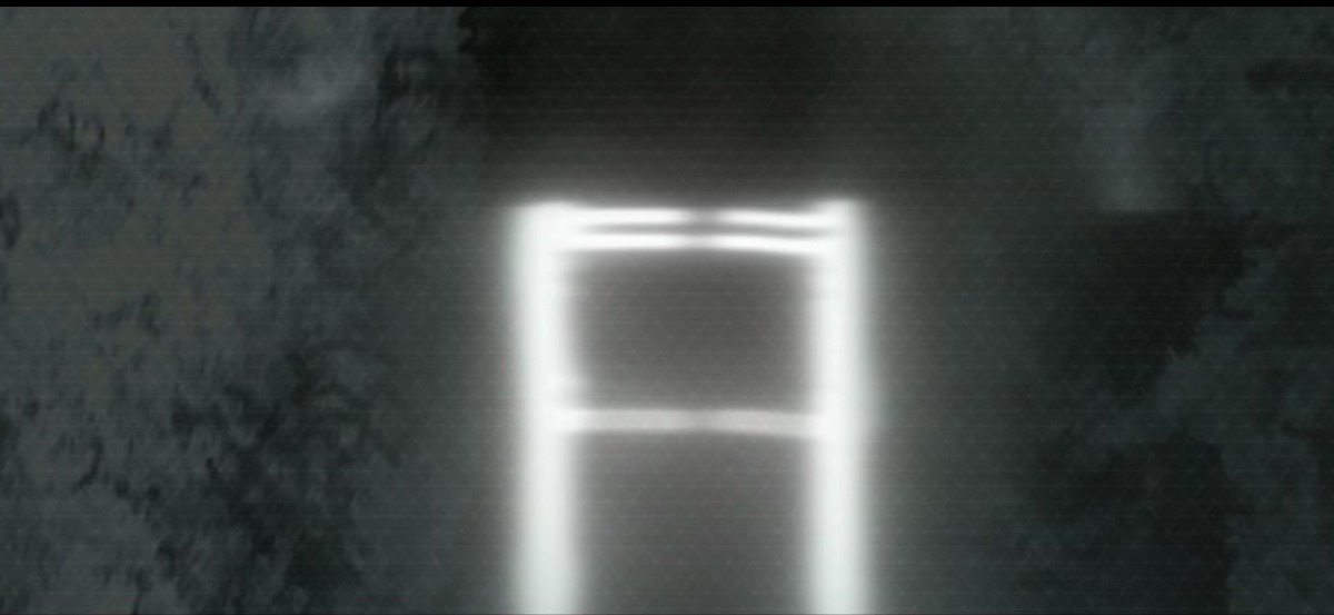 7 / 8
