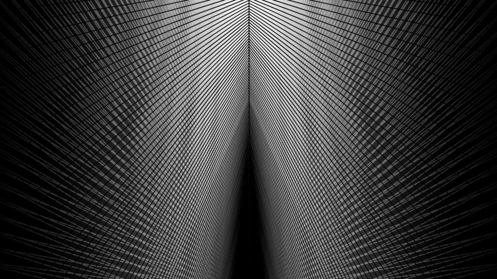 vagina-cosmica-03