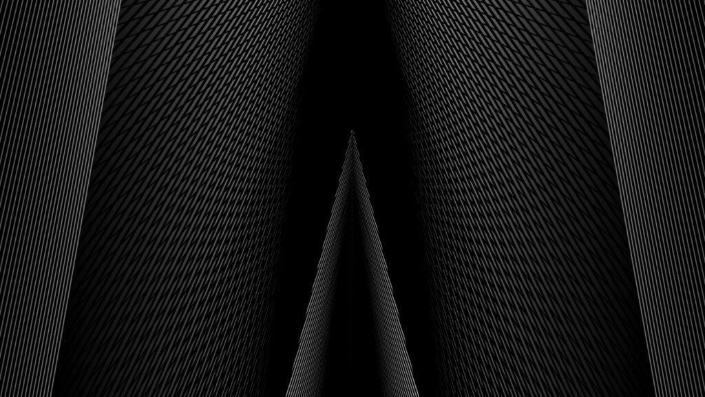 vagina-cosmica-07