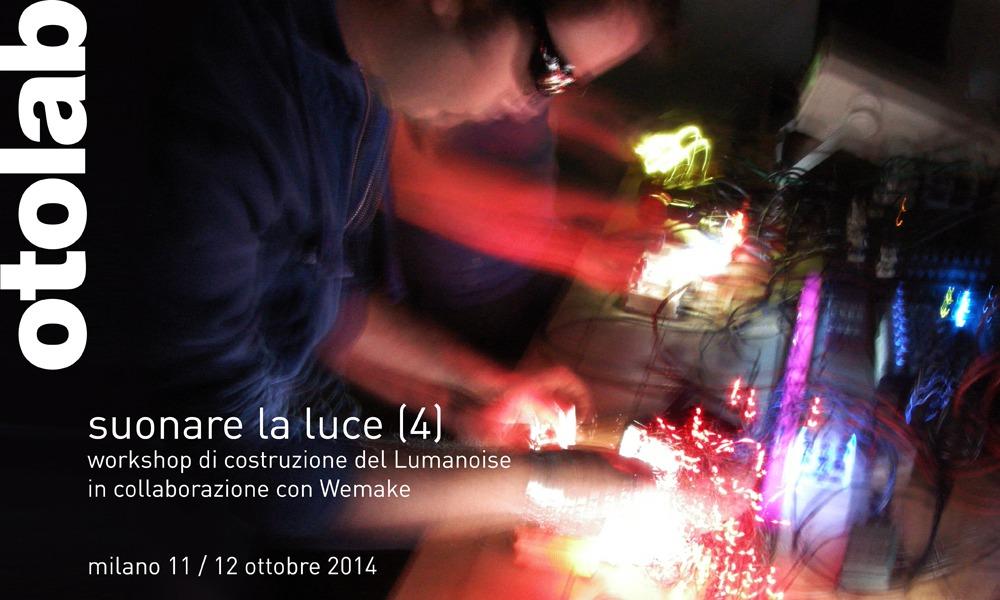suonare-la-luce-4-1000px