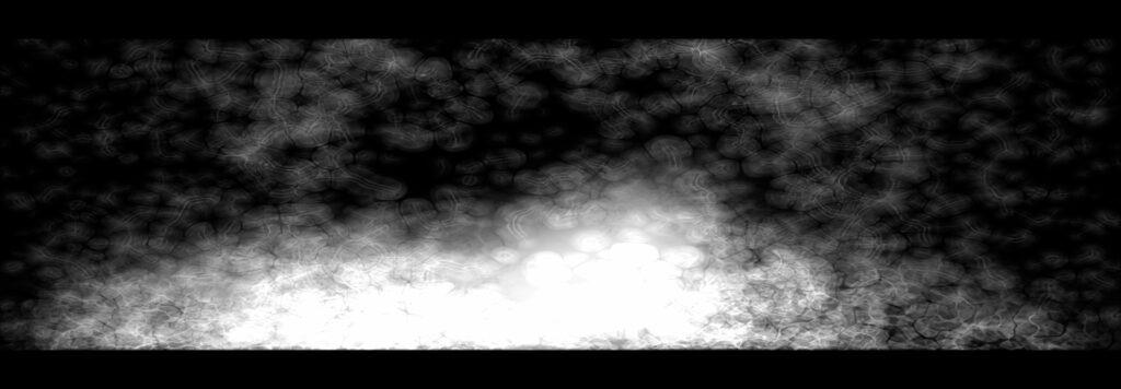 video-04
