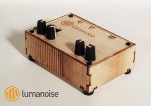 lumanoise-01