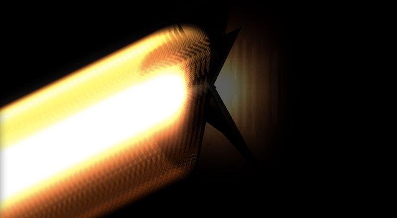 sole-prismatico-02
