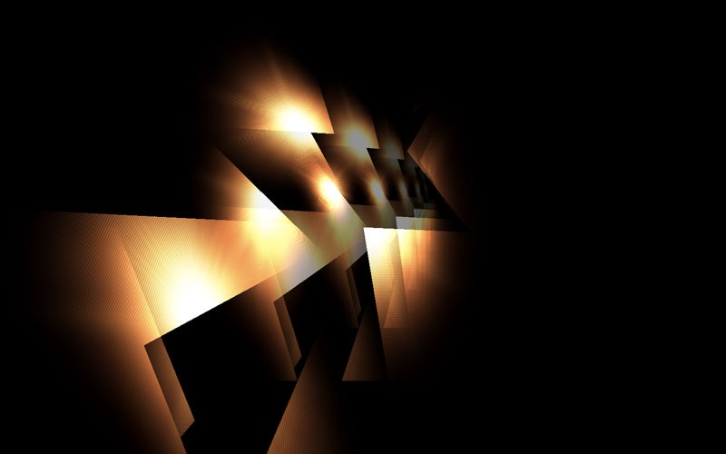 sole-prismatico-04