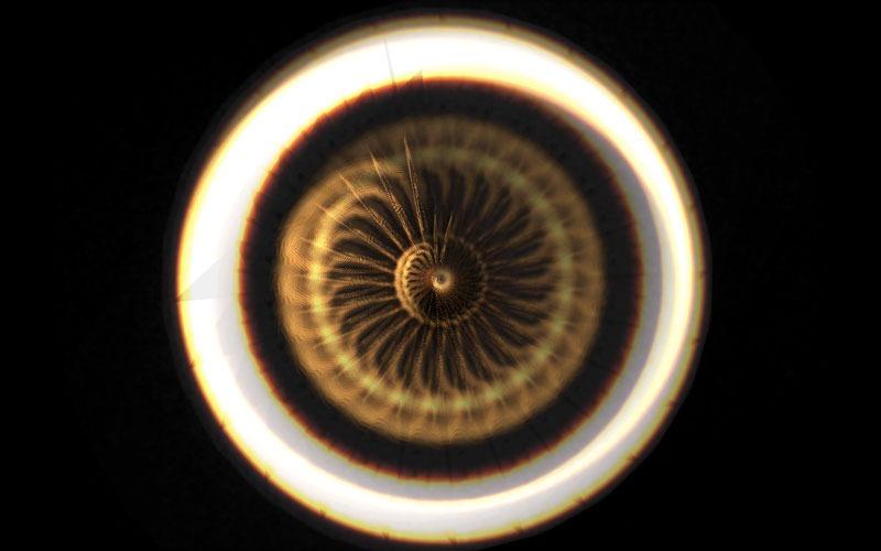 sole-prismatico-09