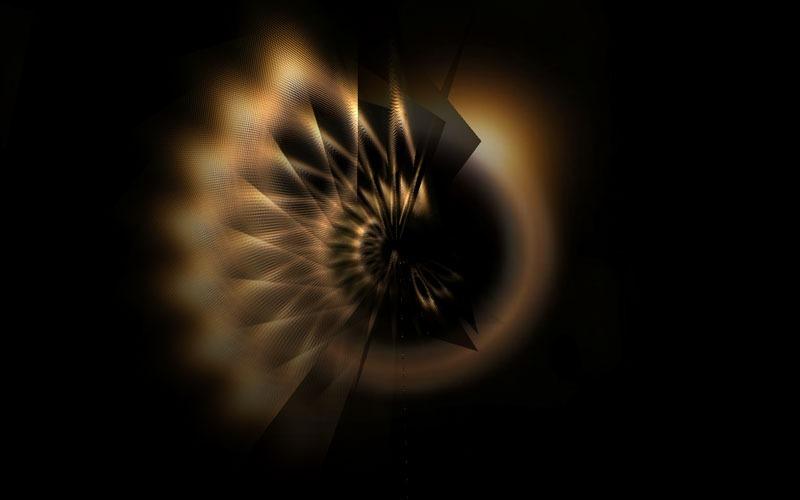 sole-prismatico-16
