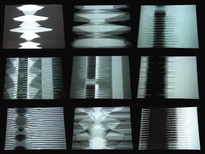 videomoog-schermi