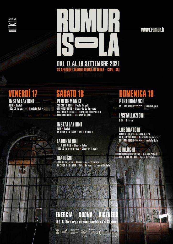 Locandina-programma_date-e-orari_300DPI-724x1024